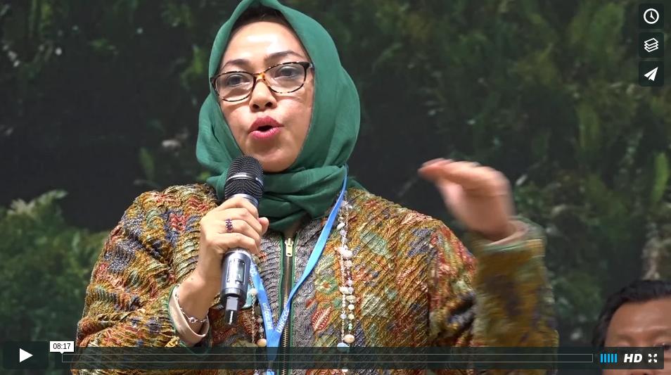 COP2109FoodSecurityinIndonesiaonVimeo