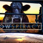 Stuart Scott - United Planet Faith + Science Initiative - Food and Climate Change